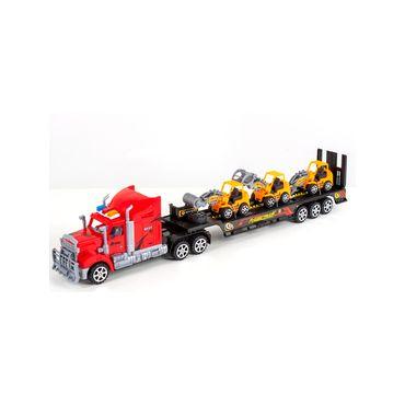 camion-remolcador-con-carros-de-construccion-1229031000004
