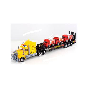 camion-remolcador-con-3-carros-de-bomberos-1229032000003