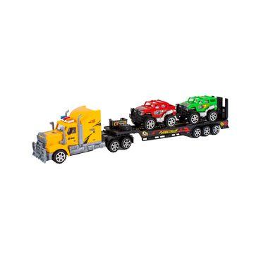 camion-remolcador-2-carros-1229033000002