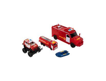 set-de-4-vehiculos-de-rescate-con-lancha-1426278000006