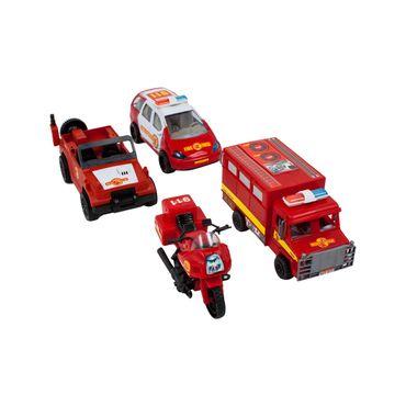 set-de-rescate-x-4-vehiculos-1-1426279000005
