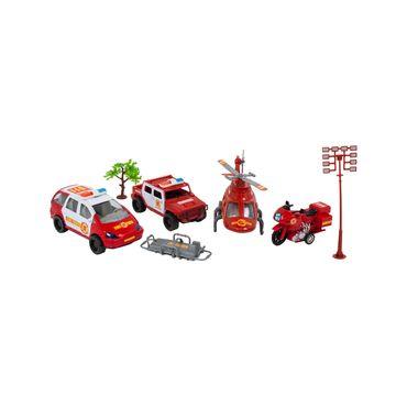 set-de-rescate-con-helicoptero-moto-y-accesorios-1-1426294000004