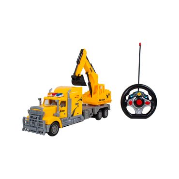 camion-remolcador-a-control-remoto-con-luz-1466783000009
