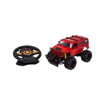 camioneta-4x4-a-control-remoto-con-luz-1515430000005