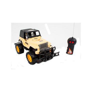 camioneta-combat-4x4-a-control-remoto-1561294000002