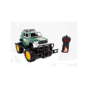 camioneta-power-4x4-a-control-remoto-1561299000007