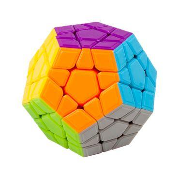 cubo-megamix-multicolor-1570828000005