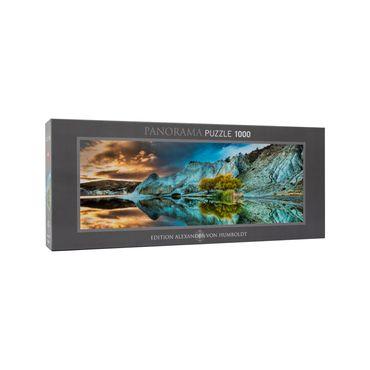 rompecabezas-1000-piezas-avh-blue-lake-4001689297152