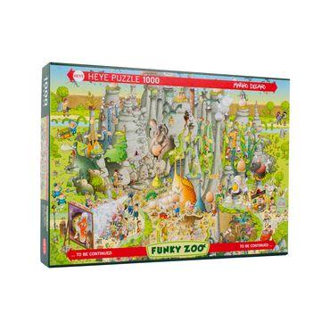 rompecabezas-1000-piezas-jurassic-habitat-4001689297275