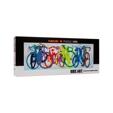 rompecabezas-1000-piezas-colourful-row-bike-art-4001689297374
