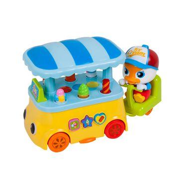 carro-de-helados-didactico-con-luz-y-movimiento-6944167170883