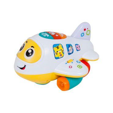 avion-infantil-con-luz-y-sonido-6944167175888