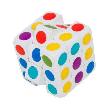 cubo-tactico-p0001s-1-6970145351746