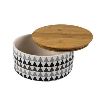caja-organizadora-de-porcelana-de-20-cm-x-10-cm-7701016001205