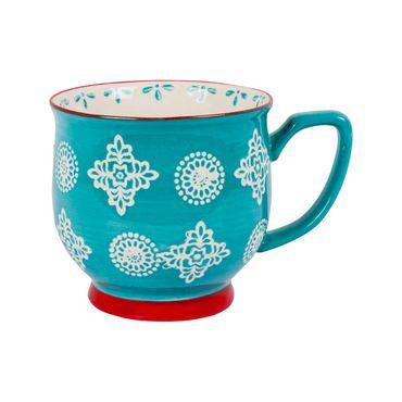 pocillo-de-ceramica-color-azul-7701016126304