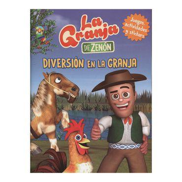 granja-de-zenon-diversion-en-la-granja-9789588892832
