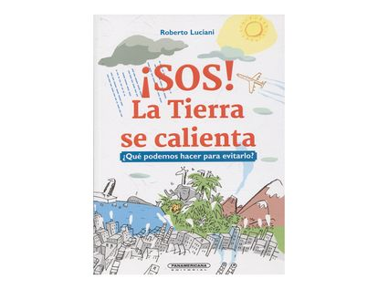 sos-la-tierra-se-calienta-9789583056116