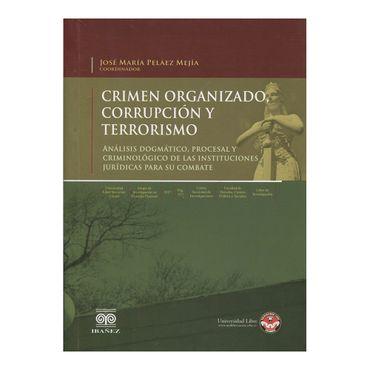 crimen-organizado-corrupcion-y-terrorismo-9789587497533