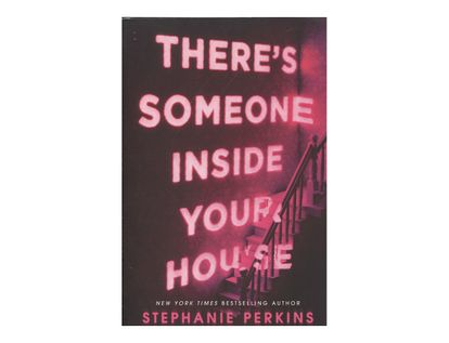 there-s-someone-inside-your-house-9780735231580