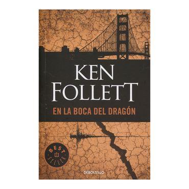 en-la-boca-del-dragon-9789585433748