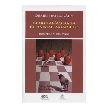 geografias-para-el-animal-amarillo-9789588976587