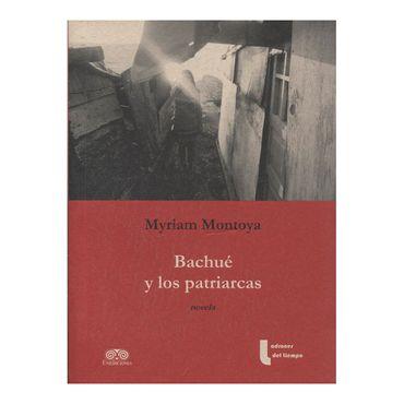 bachue-y-los-patriarcas-9789588976648