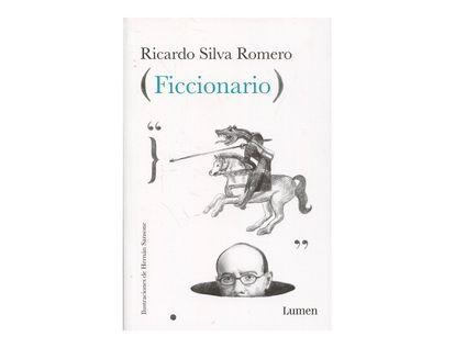 ficcionario-9789585404120