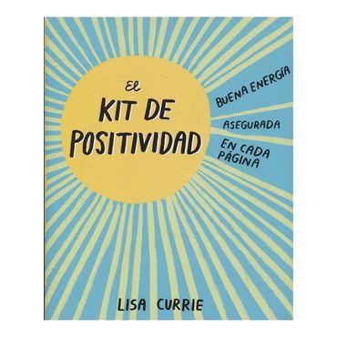 el-kit-de-positividad-9789588617954