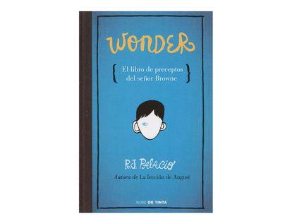 wonder-el-libro-de-preceptos-del-senor-browne-9789585643000