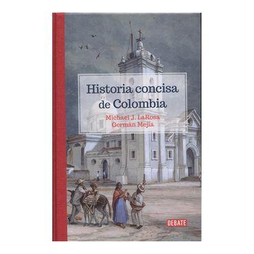 historia-concisa-de-colombia-9789585446052