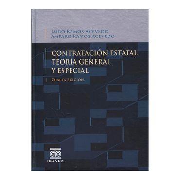 contratacion-estatal-teoria-general-y-especial-9789587497687