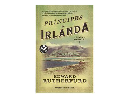 principes-de-irlanda-9789585957039