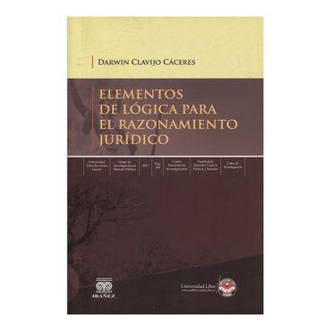 elementos-de-logica-para-el-razonamiento-juridico-9789587496871