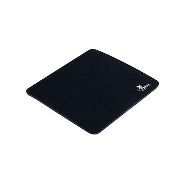 pad-mouse-standar-negro-xtech-mpbk-7709943258723