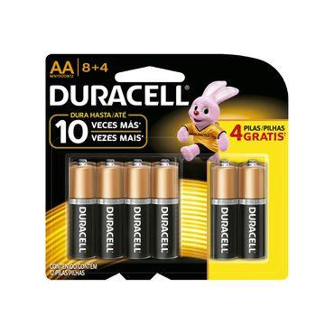 pila-alcalina-duracell-aa-por-8-mas-4-pilas-gratis-41333666792