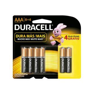 pila-alcalina-duracell-aaa-por-8-mas-4-pilas-gratis-41333666822