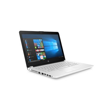 portatil-hp-14-bs025la-14-blanco-190781963929
