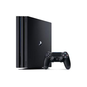 consola-ps4-pro-1tb-mas-control-711719510437