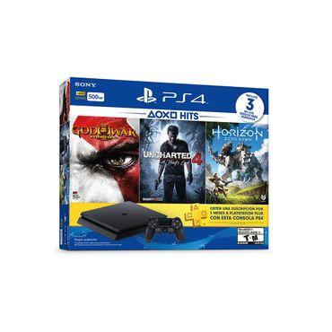consola-ps4-hits-2-slim-500g-mas-control-mas-3-juegos-711719510451