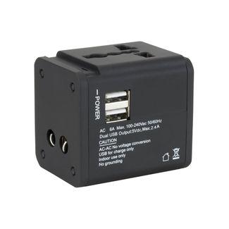 adaptador-universal-klip-xtreme-kma-150-con-2-puertos-usb-798302077416