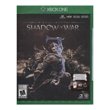 juego-middle-earth-shadow-of-war-xbox-one-883929583928