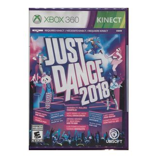 juego-just-dance-2018-xbox-360-887256028282