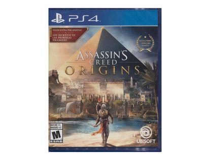 juego-assassin-s-creed-origins-ps4-887256028442