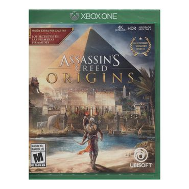 juego-assassin-s-creed-origins-xbox-one-887256028510