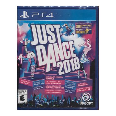 juego-just-dance-2018-ps4-887256028657