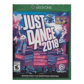 juego-just-dance-2018-xbox-one-887256028695