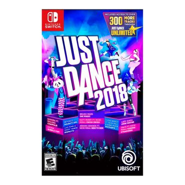 juego-just-dance-2018-switch-887256028725