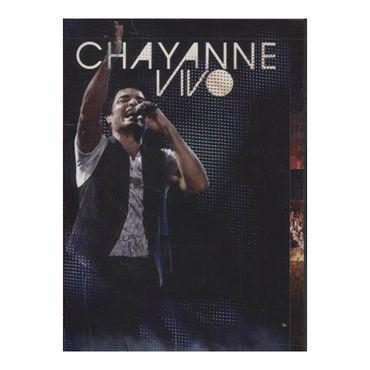 chayanne-vivo-dvd-tarjeta-karaoke-3002506