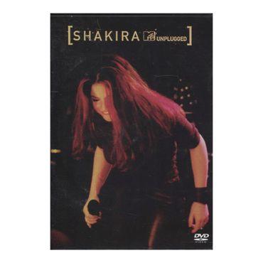 shakira-dvd-tarjeta-karaoke-3002629
