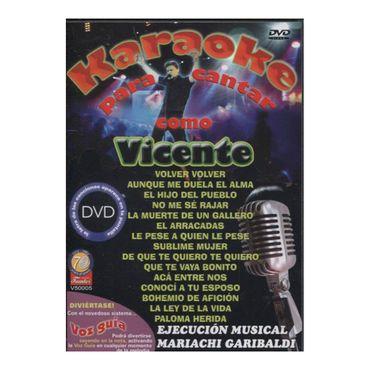 karaoke-para-cantar-como-vicente-fernandez-7702524030275